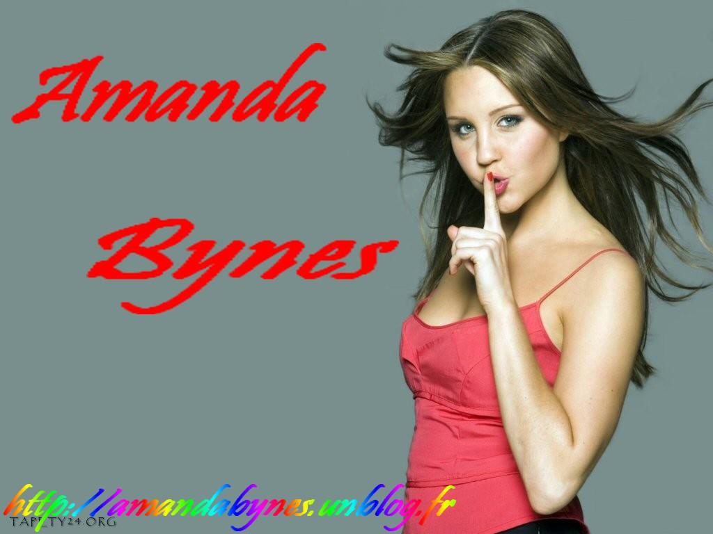 amandabynes657.jpg