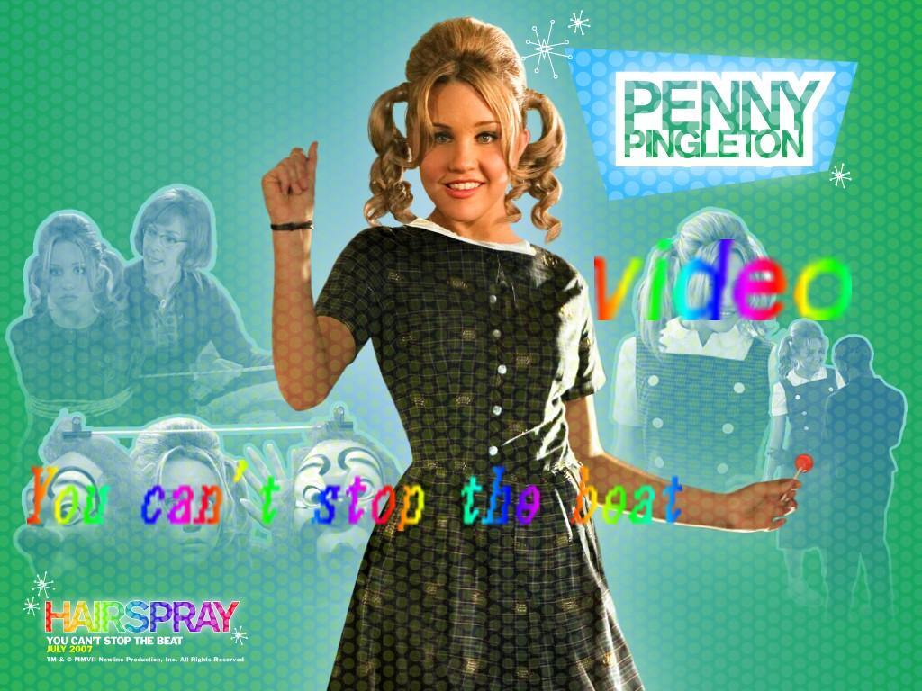 hairspraywallpapershairspray876151024768.jpg